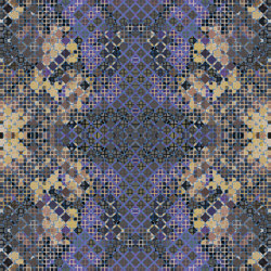 Amy_1504 Weave | Wall-to-wall carpets | OBJECT CARPET