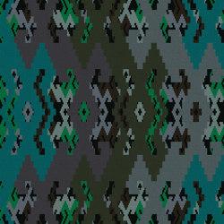 Chayenne_1702 Contract | Teppichböden | OBJECT CARPET
