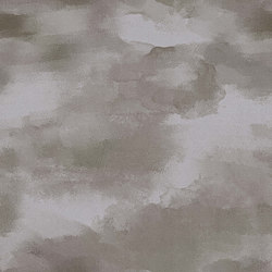 Kimi_1805 Contract | Wall-to-wall carpets | OBJECT CARPET