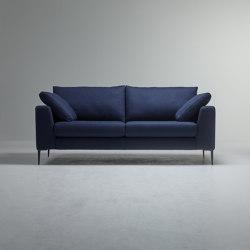 Campeche | Medium Sofa | Sofas | Roger Lewis