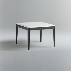Kyoto | Coffee Table | Mesas de centro | Roger Lewis