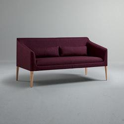 Kyoto | Medium Sofa | Sofás | Roger Lewis