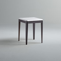 Kyoto | Side Table | Mesas auxiliares | Roger Lewis