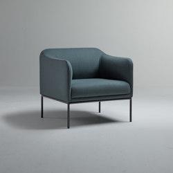 Onyar | Armchair | Armchairs | Roger Lewis
