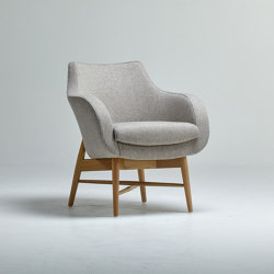 Sintra | Armchair | Sillones | Roger Lewis