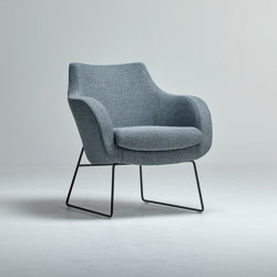Sintra | Armchair | Armchairs | Roger Lewis