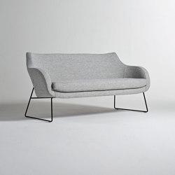 Sintra   Small Sofa   Sofas   Roger Lewis