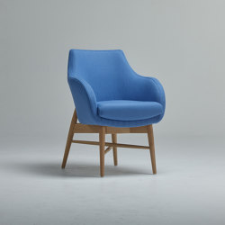 Sintra   Upright Chair   Chairs   Roger Lewis