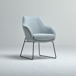 Stühle | Sitzmöbel