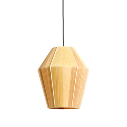 Bonbon Shade 320 | Suspended lights | HAY
