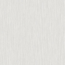 Elegant - Textured wallpaper VD219127-DI | Wall coverings / wallpapers | e-Delux