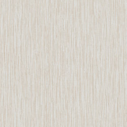 Elegant - Textured wallpaper VD219128-DI | Wall coverings / wallpapers | e-Delux