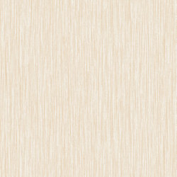 Elegant - Textured wallpaper VD219129-DI | Wall coverings / wallpapers | e-Delux