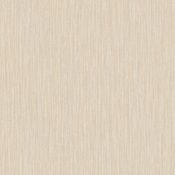 Elegant - Textured wallpaper VD219130-DI | Wall coverings / wallpapers | e-Delux