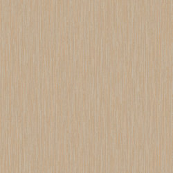 Elegant - Textured wallpaper VD219131-DI | Wall coverings / wallpapers | e-Delux