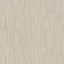 Elegant - Textured wallpaper VD219132-DI | Wall coverings / wallpapers | e-Delux