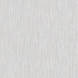 Elegant - Textured wallpaper VD219133-DI | Wall coverings / wallpapers | e-Delux