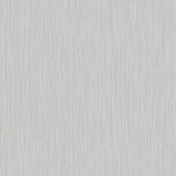 Elegant - Textured wallpaper VD219134-DI | Wall coverings / wallpapers | e-Delux