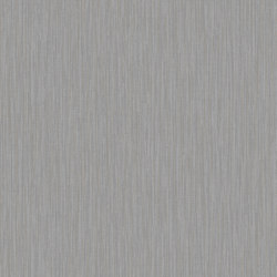 Elegant - Textured wallpaper VD219135-DI | Wall coverings / wallpapers | e-Delux