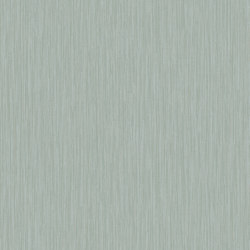 Elegant - Textured wallpaper VD219136-DI | Wall coverings / wallpapers | e-Delux
