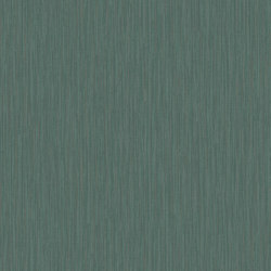 Elegant - Textured wallpaper VD219137-DI | Wall coverings / wallpapers | e-Delux