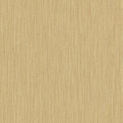 Elegant - Textured wallpaper VD219138-DI | Wall coverings / wallpapers | e-Delux