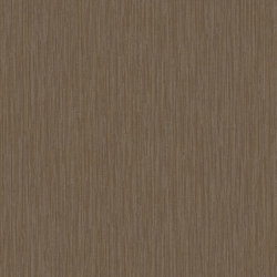 Elegant - Textured wallpaper VD219139-DI | Wall coverings / wallpapers | e-Delux