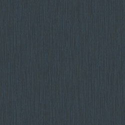 Elegant - Textured wallpaper VD219140-DI | Wall coverings / wallpapers | e-Delux