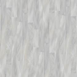 Elegant - Striped wallpaper VD219141-DI | Wall coverings / wallpapers | e-Delux