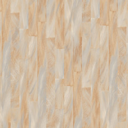 Elegant - Striped wallpaper VD219142-DI | Wall coverings / wallpapers | e-Delux