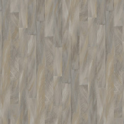 Elegant - Striped wallpaper VD219143-DI | Wall coverings / wallpapers | e-Delux