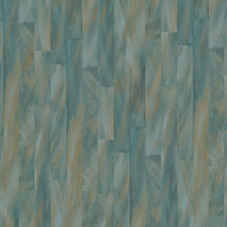 Elegant - Striped wallpaper VD219144-DI | Wall coverings / wallpapers | e-Delux