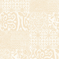 Elegant - Baroque wallpaper VD219146-DI | Wall coverings / wallpapers | e-Delux