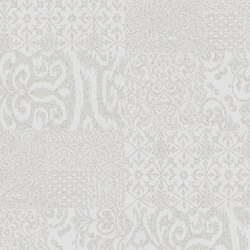 Elegant - Baroque wallpaper VD219147-DI | Wall coverings / wallpapers | e-Delux
