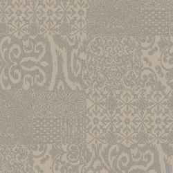 Elegant - Baroque wallpaper VD219148-DI | Wall coverings / wallpapers | e-Delux
