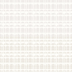 Elegant - Graphical pattern wallpaper VD219156-DI | Wall coverings / wallpapers | e-Delux