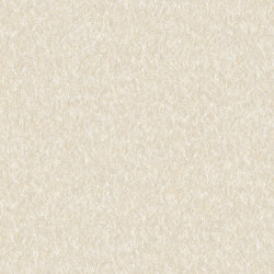 Elegant - Solid colour wallpaper VD219160-DI | Wall coverings / wallpapers | e-Delux