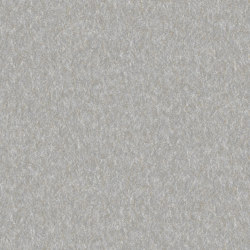 Elegant - Solid colour wallpaper VD219163-DI | Wall coverings / wallpapers | e-Delux