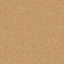 Elegant - Solid colour wallpaper VD219164-DI | Wall coverings / wallpapers | e-Delux