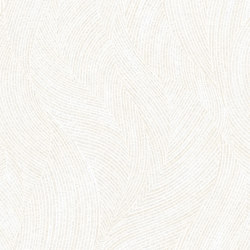 Elegant - Graphical pattern wallpaper VD219166-DI | Wall coverings / wallpapers | e-Delux