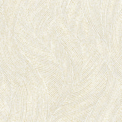 Elegant - Graphical pattern wallpaper VD219167-DI | Wall coverings / wallpapers | e-Delux