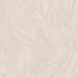 Elegant - Graphical pattern wallpaper VD219168-DI | Wall coverings / wallpapers | e-Delux