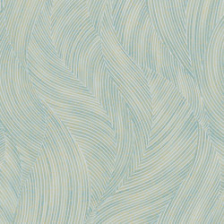Elegant - Graphical pattern wallpaper VD219169-DI | Wall coverings / wallpapers | e-Delux