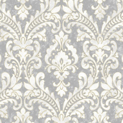 Elegant - Baroque wallpaper VD219172-DI | Wall coverings / wallpapers | e-Delux