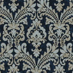 Elegant - Baroque wallpaper VD219175-DI | Wall coverings / wallpapers | e-Delux