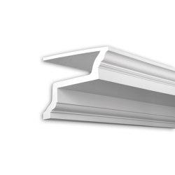 Facade mouldings - Cornice Profhome Decor 401103 | Facade | e-Delux