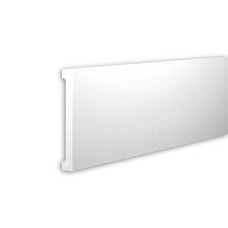 Facade mouldings - Frieze Profhome Decor 403201 | Facade | e-Delux