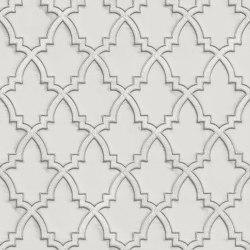 Fancy - Ethnic wallpaper DE120021-DI   Wall coverings / wallpapers   e-Delux