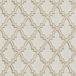 Fancy - Ethnic wallpaper DE120022-DI | Wall coverings / wallpapers | e-Delux