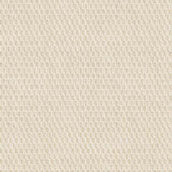 Fancy - Graphical pattern wallpaper DE120031-DI   Wall coverings / wallpapers   e-Delux